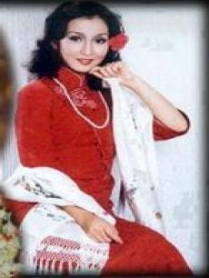 阮玲玉(1985版)