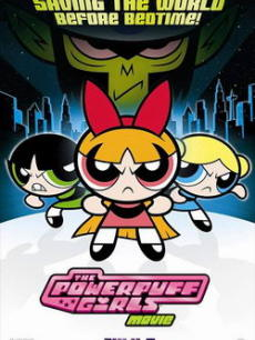 The Powerpuff Girls飞天小女警飞天小女警你现在的位置:>>