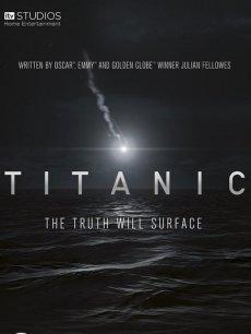 泰坦尼克号(电视剧版)