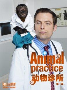 动物诊所/动物门诊